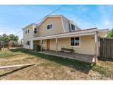 3512 Cottonwood Ln - Photo 39