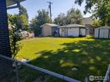 330 26th Ave - Photo 4