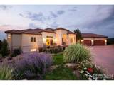 5890 Aspen Leaf Dr - Photo 1