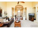 5890 Aspen Leaf Dr - Photo 10