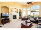 5890 Aspen Leaf Dr - Photo 11