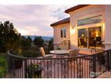 5890 Aspen Leaf Dr - Photo 4
