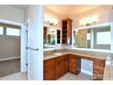 1414 Coues Deer Dr - Photo 31
