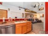 211 Lucca Dr - Photo 11