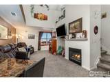 211 Lucca Dr - Photo 15