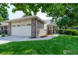 6424 Finch Ct - Photo 1