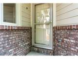 6424 Finch Ct - Photo 2