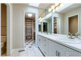 6424 Finch Ct - Photo 22
