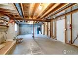 6424 Finch Ct - Photo 33