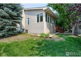 6424 Finch Ct - Photo 35