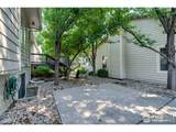 6424 Finch Ct - Photo 37