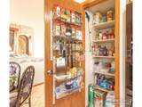 1688 Tracy Dr - Photo 12