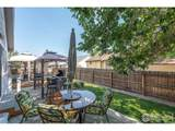 1688 Tracy Dr - Photo 4