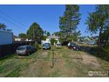 534 Delta Ave - Photo 17