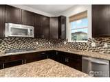 6809 Rock River Rd - Photo 12
