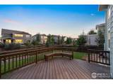 6809 Rock River Rd - Photo 27