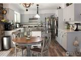 239 49th Ave - Photo 19