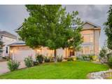 10697 Lowell Dr - Photo 1