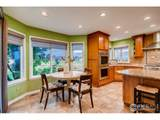 10697 Lowell Dr - Photo 11