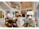 10697 Lowell Dr - Photo 12