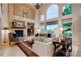 10697 Lowell Dr - Photo 13