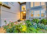 10697 Lowell Dr - Photo 2
