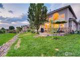 10697 Lowell Dr - Photo 25