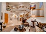 10697 Lowell Dr - Photo 5
