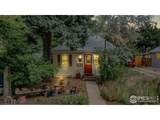 328 Bimson Ave - Photo 2