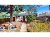 328 Bimson Ave - Photo 3