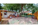 328 Bimson Ave - Photo 35