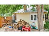 328 Bimson Ave - Photo 37
