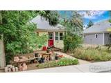 328 Bimson Ave - Photo 4