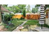 328 Bimson Ave - Photo 40
