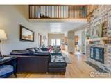 1313 38th Ave - Photo 4