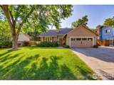 1313 38th Ave - Photo 40