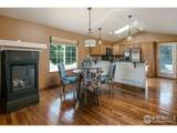 1792 11th St - Photo 13