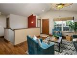 1792 11th St - Photo 14