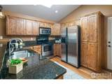 1792 11th St - Photo 16