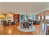 16481 Burghley Ct - Photo 10