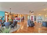 16481 Burghley Ct - Photo 11