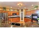 16481 Burghley Ct - Photo 13