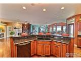 16481 Burghley Ct - Photo 14