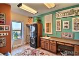 16481 Burghley Ct - Photo 15