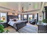 16481 Burghley Ct - Photo 16
