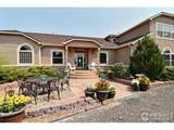 16481 Burghley Ct - Photo 3