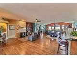 16481 Burghley Ct - Photo 5