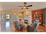 16481 Burghley Ct - Photo 6