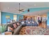 16481 Burghley Ct - Photo 8