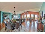 16481 Burghley Ct - Photo 9